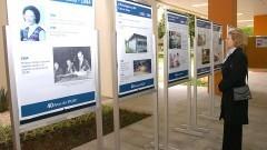 Comemoração 40 anos do Instituto de Psicologia