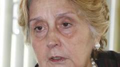 Professora Dra. Vera Lucia Amaral Ferlini. Foto: Marcos Santos/USP Imagens
