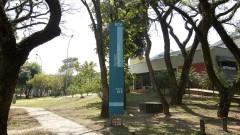 Cotidiano – Campus da Capital (parte IX)