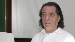 Dr. Rubens de Aguiar Maciel. Foto: Marcos Santos/USP Imagens