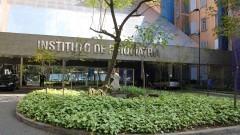 Instituto de Psiquiatria do Hospital das Clínicas