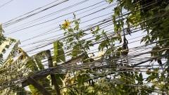 Redes de Energia Elétrica (parte II)