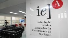 """Debate """"Programa Mais Médicos"""" – IEA"""