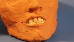 Faculdade de Odontologia