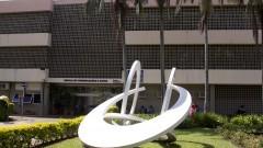 Escola de Comunicações e Artes IV – ECA