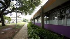 Departamento de Relações Públicas, Propaganda e Turismo – CRP. Foto: Marcos Santos/USP Imagens