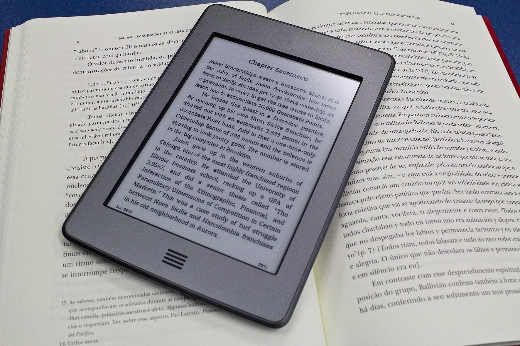 ebook Esgrima