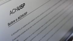 ACHUSP. Centro de Competência em Software Livre. Foto: Marcos Santos/USP Imagens