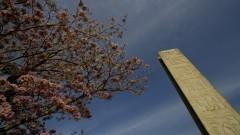 Torre do Relógio. Foto: Marcos Santos/USP Imagens