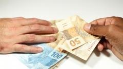 Diferença salarial entre brancos e negros. Foto: Marcos Santos/USP Imagens