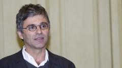 Diretor Prof. José Tavares Correia de Lira. Foto: Marcos Santos/USP Imagens