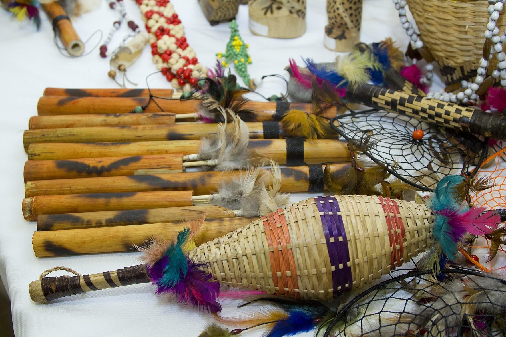 Armario Farmacia ~ Artesanato Indígena USP Imagens Banco de imagens da USP
