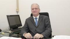 Marco Antonio Zago – FMRP