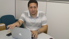 Centro Interdisciplinar em Tecnologias Interativas – Poli