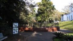 Serpentário. Instituto Butantan. Foto: Marcos Santos/USP Imagens