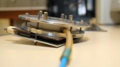 Laboratório de Microeletrônica