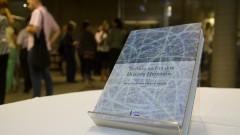 """Lançamento do livro """"Tortura na Era dos Direitos Humanos"""" na Livraria João Alexandre Barbosa. Foto: Marcos Santos/USP Imagens"""