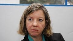 Tereza Cristina Melo de Brito Carvalho – CEDIR