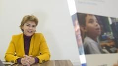 Brasilina Passarelli – Escola do Futuro
