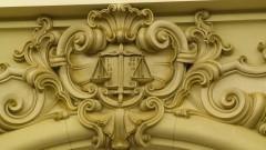 Detalhe da Faculdade de Direito. Foto: Marcos Santos/USP IMagens