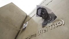 Memorial aos Perseguidos Políticos Uspianos