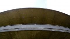 Fachada do prédio do Biênio na Poli. Foto: Marcos Santos/USP Imagens
