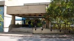 Instituto de Astronomia, Geofísica e Ciências Atmosféricas – IAG