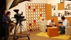 TV USP – CCS