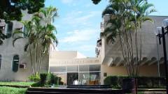 Faculdade de Ciências Farmacêuticas de Ribeirão Preto – FCFRP
