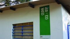 CEDIR - Centro de Descarte e Reúso de Resíduos de Informática.