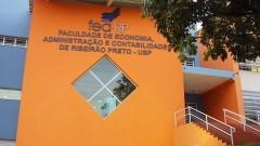 Faculdade de Economia, Administração e Contabilidade de Ribeirão Preto - FEARP