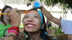 Dia de Matrícula dos Calouros 2015 (parte V)