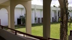 Escola de Comunicações e Artes V – ECA