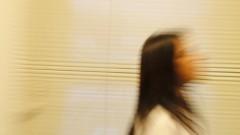 Aceitar a esquizofrenia une a família com o adoecido. Foto: Marcos Santos/USP Imagens