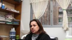 Hilda Regina Gomes
