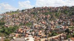 Bairro Novo Recreio em Guarulhos