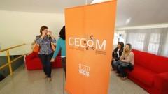 GECOM – São Carlos