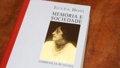 Ecléa Bosi – IP