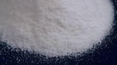 Açúcar refinado. Foto: Marcos Santos/USP Imagens