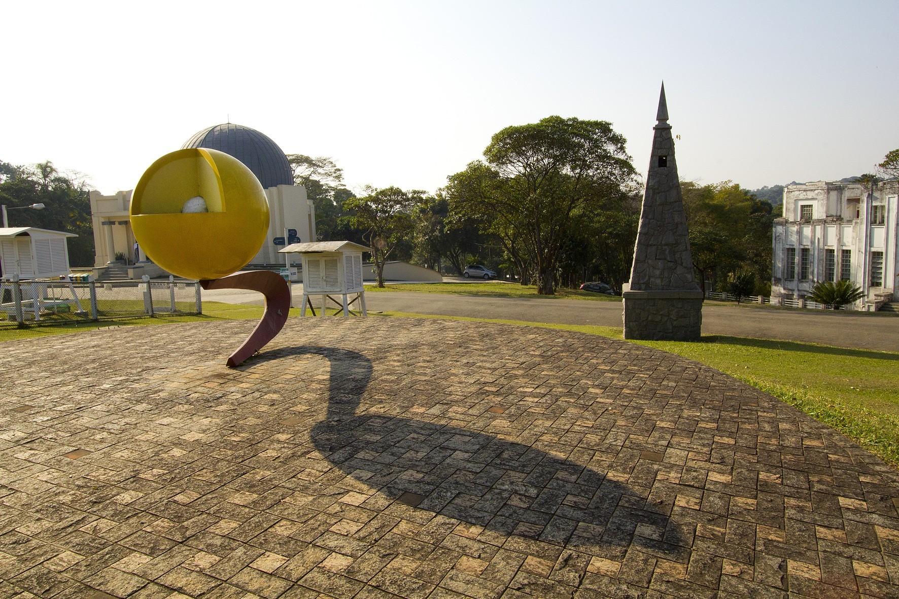 Parque de ci ncia e tecnologia cientec usp imagens for Banco 0081