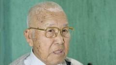Takashi Morita