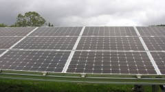 Painel Solar – IEE