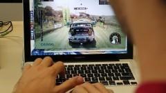 Usuários que mostram tendência a abandonar a prática de jogos online podem agora ser identificados. Foto:Marcos Santos/USP Imagens