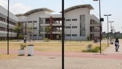 Escola de Artes, Ciências e Humanidades (EACH). Foto: Marcos Santos/USP Imagens
