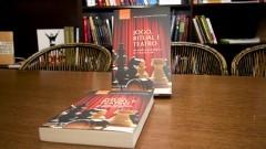 """Lançamento do livro """"Jogo, Ritual e Teatro"""""""