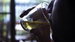 Alcoolismo II