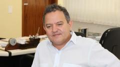 Osvaldo Luiz Bezzon - FORP
