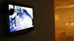 Exposição Redes Alternativas