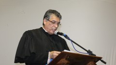José Roberto Cardoso – Escola Politécnica
