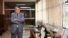 José Roberto Cardoso - EP. Foto: Marcos Santos